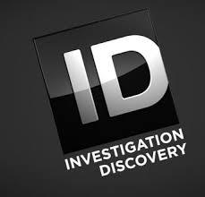 Image result for logo id investigate