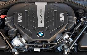 There S A Problem With Bmw S Popular V8 Carbuzz