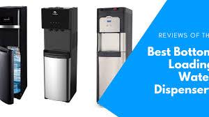 Avalon Water Cooler Blinking Lights Best Bottom Loading Water Dispensers Of 2019 Water Filter Iq
