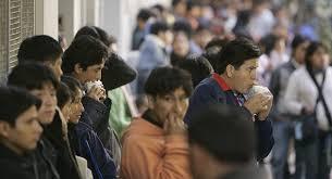 Resultado de imagen para nuevos inmigrantes en argentina