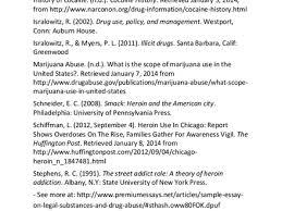 addiction essay essay writing internet addiction internet drug addiction essay pevita