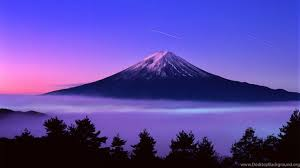 cool mountain backgrounds. Netbook Cool Mountain Backgrounds