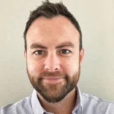 Adam Phelps | Digital Summit