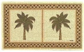 palm tree bathroom rugs palm tree rugs photos to palm tree kitchen rugs palm tree bath palm tree bathroom rugs