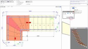 Para su uso con autocad 2018 y el software autocad incluido en las suites de autodesk design 2018: Treppen Erstellen Schnell Und Einfach Youtube