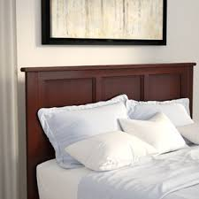 low height headboards. Contemporary Low Quickview With Low Height Headboards