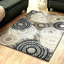 black and white area rug 8x10 white area rug black and white striped rug black white black and white area rug 8x10