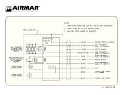 gemeco chirp wiring diagrams 91 1063