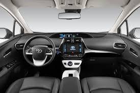 new car 2016 singaporeNew Toyota Prius to hit 29kmL