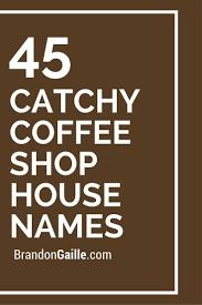 12 interior design slogans exles