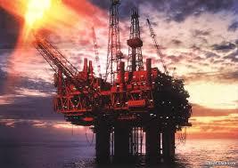 Работы в области нефтегазового дела Услуги Обучение Помощь в  Контрольные задачи курсовые и дипломные работы по нефтегазовому делу бурение разработка и эксплуатация нефтяных и газовых месторождений