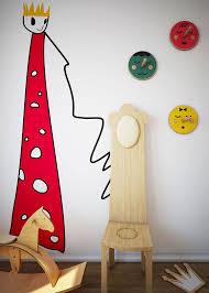 Decorazioni per camerette di neonati 21 idee per bambini pinterest