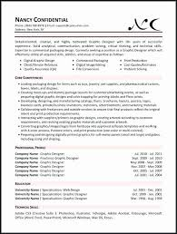 Accomplishments For Resume For Student Complete A Sample Skills