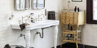 vintage bathroom lighting. Vintage Bathroom Lighting Luxury 188 Best Powder Room Images On Pinterest T