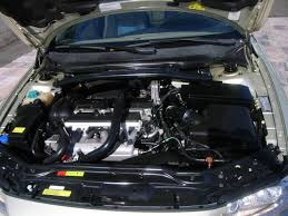 similiar 2004 volvo s80 engine keywords volvo s60 engine partment further volvo s40 timing belt on volvo s70