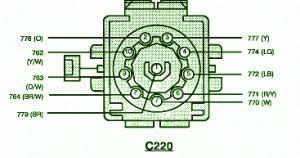 ford fuse box diagram fuse box ford 1993 f150 shift motor diagram