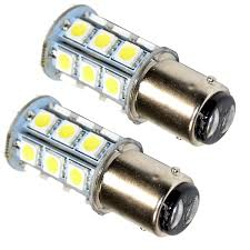 Perko Nav Light Bulb Cheap Stern Light Bulb Find Stern Light Bulb Deals On Line