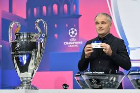 Manchester city draw psg, liverpool land in tough group. Predicting Liverpool S 2021 Champions League Quarter Final Draw The Liverpool Offside
