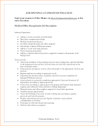 Cheap Dissertation Conclusion Writing Websites For School Simple