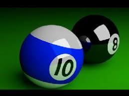 Crush stack ball blast 2020. Billiards 3d Model Free Download Cadnav