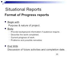 Weekly Report Template Project Status Sample Ideas Word Templates