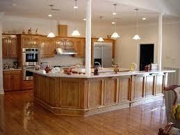 kitchen paint schemesKitchen Paint Schemes With Oak Cabinets  colorviewfinderco