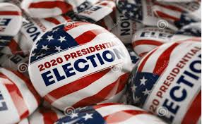 Image result for 2020 election images