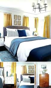 blue and yellow bedroom ideas light blue and yellow bedroom decorating ideas for bedrooms with yellow