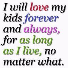 I Love My Kids Quotes New I Love My Kids Quotes Adorable Quotes About Love And Kids