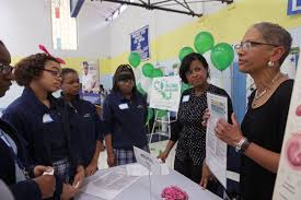 school uses speed dating approach to mentoring education marian middle school speed linking youths to mentors