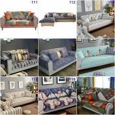 furniture lounge seat sofa covers