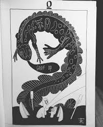 Amefurikozō At Gashadokurosan Instagram Profile Picdeer