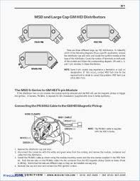msd off road ignition wiring diagram chevy tbi on msd download sbc distributor wiring diagram at Hei Ignition Wiring Diagram