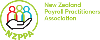 What Is A Payroll Register Welcome To The New Zealand Payroll Practitioners Association Nzppa