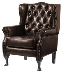 faux leather high back chairs. faux leather high back chairs n