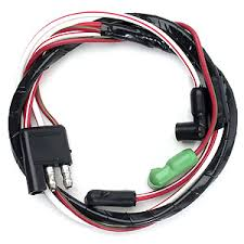ford aod wiring harness ford image wiring diagram 1967 mustang engine to gauge feed v8 wiring harness ne on ford aod wiring harness