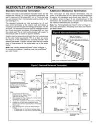 american water heater polaris high efficiency commercial gas water american water heater polaris high efficiency commercial gas water heater pcg3 user manual