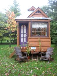 Small Picture Micro house design philippines House and home design