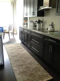 pottery barn kitchen rugs must have wool at off