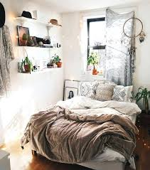 Bedrooms Designs For Small Spaces Inspiration Cool Bed Ideas For Small Rooms Girl Room Bedroom Captivating Teenage