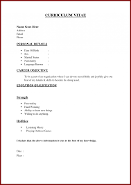 Baseball Coaching Resume Cover Letter Health And Wellness Coach Resume Sample 100x100 Cover Letter 48