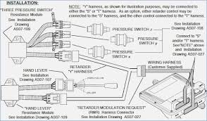 allison transmission wiring schematic circuit diagram symbols \u2022 Allison 2000 Transmission Wiring Diagram allison transmission wiring harness diagram wire center u2022 rh moffmall co allison 1000 transmission parts diagram