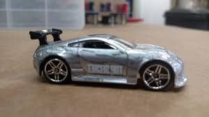 2018 nissan 350z. brilliant nissan awesome amazing hot wheels nissan 350z 2007 silver top secret 2018 check  more at http for nissan 350z
