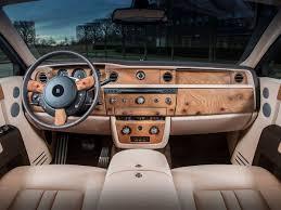 rolls royce 2015 interior. 2015 rollsroyce sunrise phantom extended wheelbase rolls royce interior