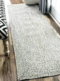 fun area rugs extraordinary rug design types contemporary simple design home types of area rugs fun
