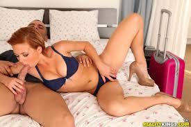 Delicious porn video babes