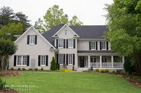 exterior paint colors gray green. save · traditional exterior paint colors gray green