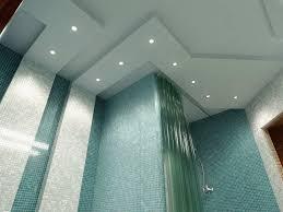 bathroom light good looking bathroom ceiling bar lights