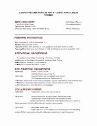 Letter Of Intent Real Estate Real Estate Developer Resume Sample Beautiful Letter Intent Real ...