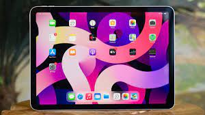 Best HD wallpapers for iPad (2021 ...